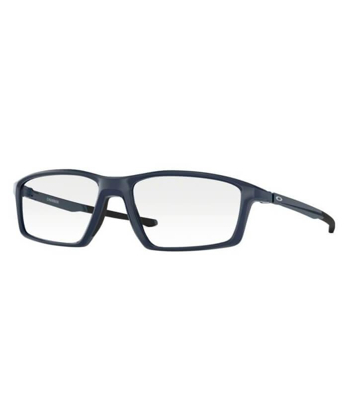 8401bf9fbc Γυαλιά Ηλίου Sunglasses Cyprus | Νέα συλλογή 2018 - 2019 Optical Store