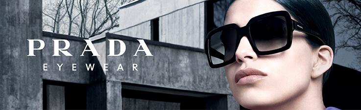 894b502ecf Prada Eyespotcyprus Banner. Prada eyewear – Eyespot