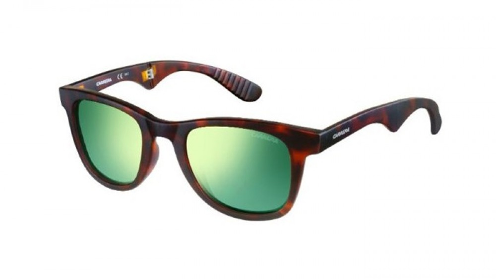 2b0c83af678 CARRERA MEN SUNGLASSES Archives - Eyespot Cyprus