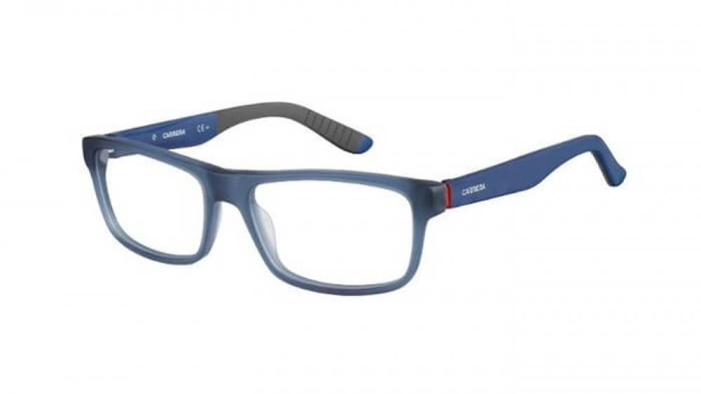 2cc466529e1 CARRERA MEN EYEGLASSES Archives - Eyespot Cyprus