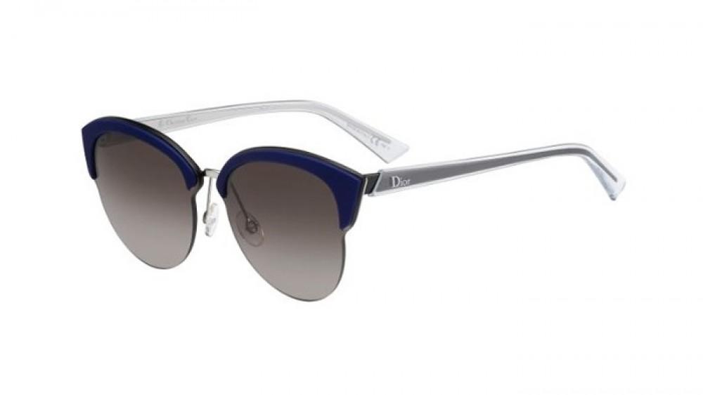 4f2a0a82a2 Christian Dior Γυαλιά Ηλίου Sunglasses 2017