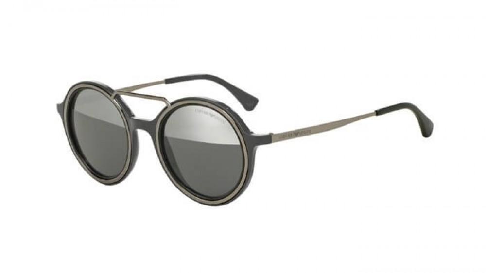 4b8d2e4d5103 Emporio Armani Sunglasses 2017z - Bitterroot Public Library