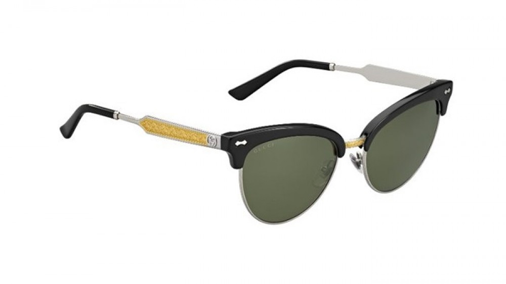b1c7f2f857af9 GUCCI WOMEN SUNGLASSES Archives - Page 3 of 3 - Eyespot Cyprus