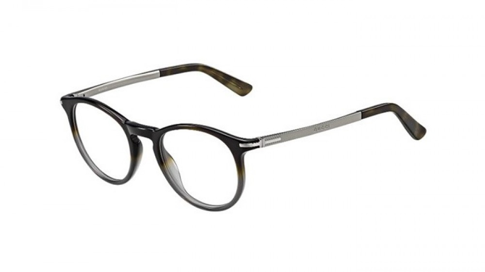 1b4469ecab5 GUCCI MEN EYEGLASSES Archives - Eyespot Cyprus