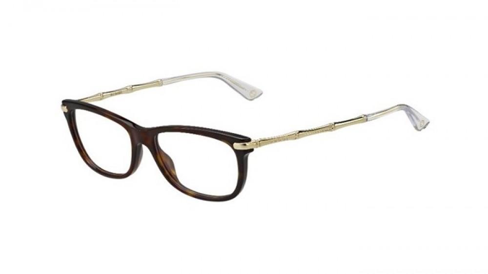 Gucci Women s Eyeglass Frames 2015 : Gucci ?????? ????? 2016EyeSpotCyprus