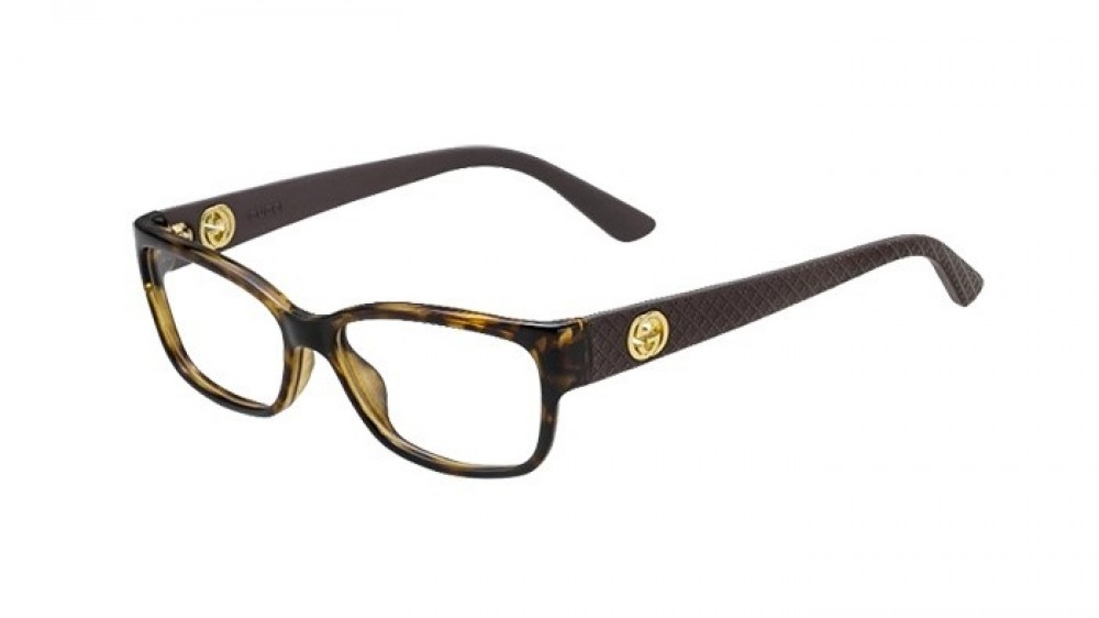 efb63f05d56 GUCCI WOMEN EYEGLASSES Archives - Eyespot Cyprus