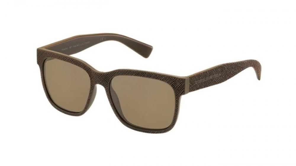 bd0a60809967 Marc by Marc Jabocs New Frames & Sunglasses 2017 | EyeSpotCyprus
