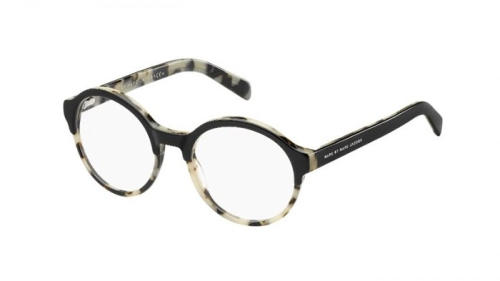 3573333e2c6 MMJ) MEN EYEGLASSES Archives - Eyespot Cyprus