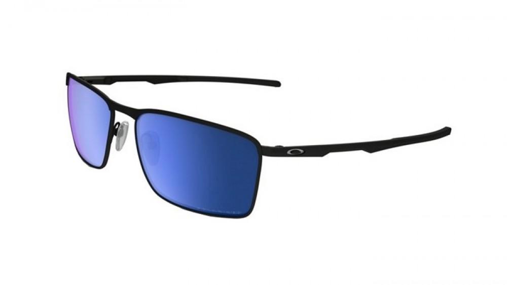 oakley sunglasses 2017