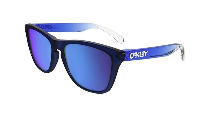 a6a9416726e OAKLEY FROGSKINS OO 9013 74 - Eyespot Cyprus