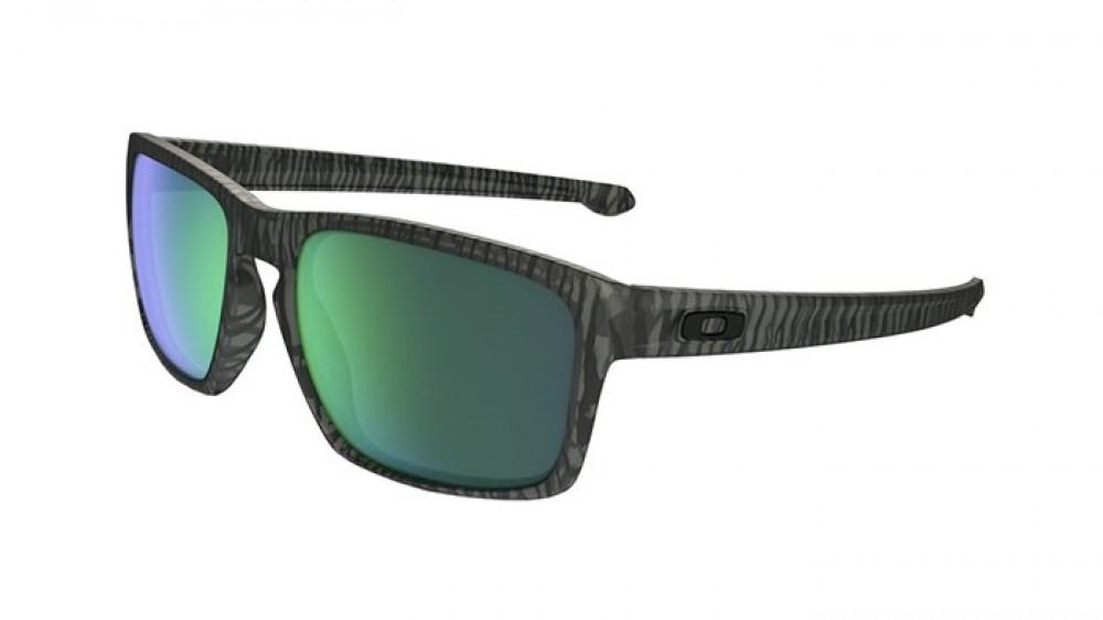 372f79937e2 New Oakley Sunglasses 2017 « Heritage Malta