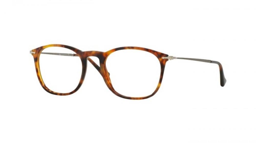 1bdf3056cd Persol New Frames   Sunglasses 2017