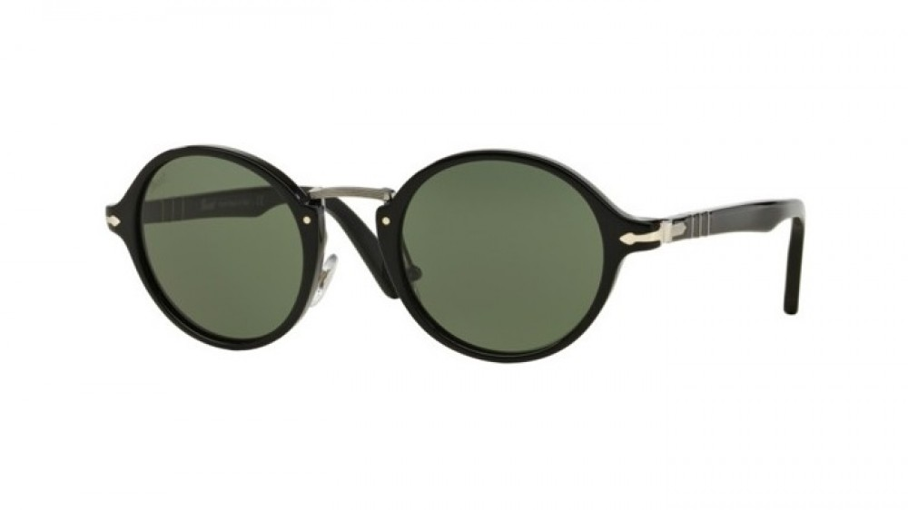 5aac3bfb058 PERSOL TYPEWRITER EDITION PO 3129S 95