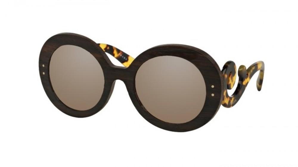 4b2f4a09c2 Prada New Frames   Sunglasses 2017