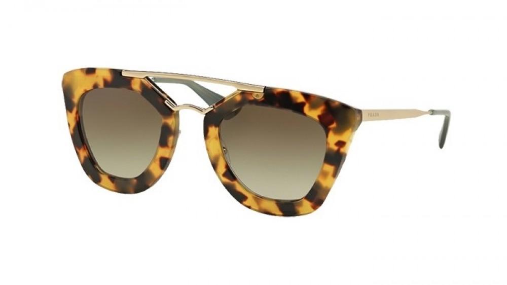 7eb845dd81 Prada New Frames   Sunglasses 2017