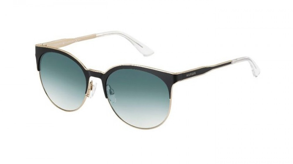 b39fcacc32 Miu Miu New Frames   Sunglasses 2017