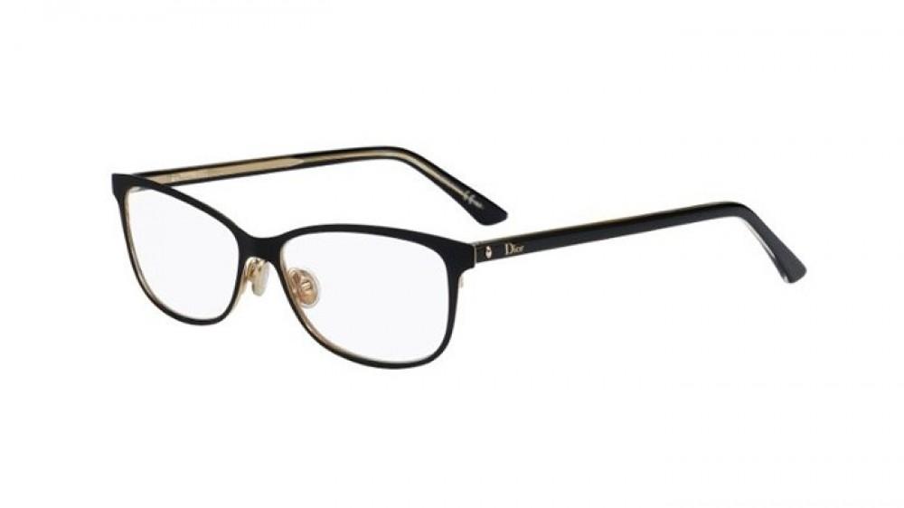 Occhiali da Vista Dior DIORAMA O2 DRQ RMKN4jpyn