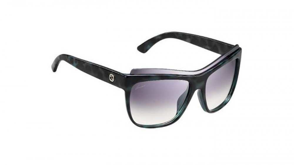 739fa591643 GUCCI WOMEN SUNGLASSES Archives - Page 2 of 3 - Eyespot Cyprus