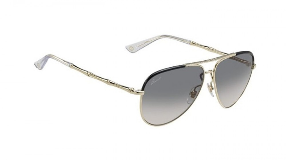 eb9d55f483 GUCCI WOMEN SUNGLASSES Archives - Eyespot Cyprus