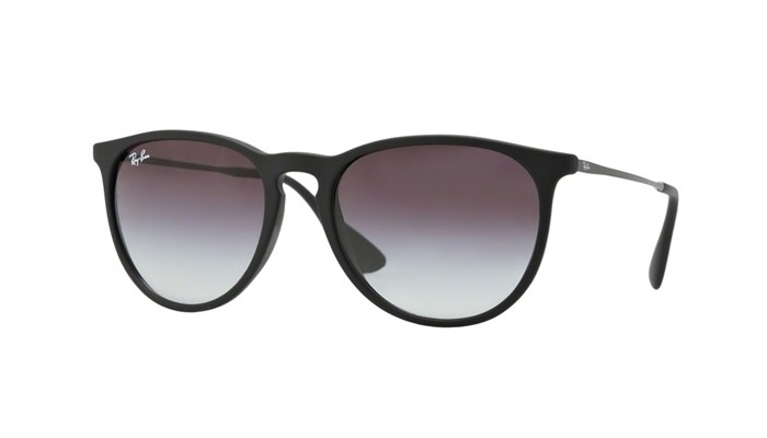 5d27eee5e0740 Ray Ban Case Adjudicated