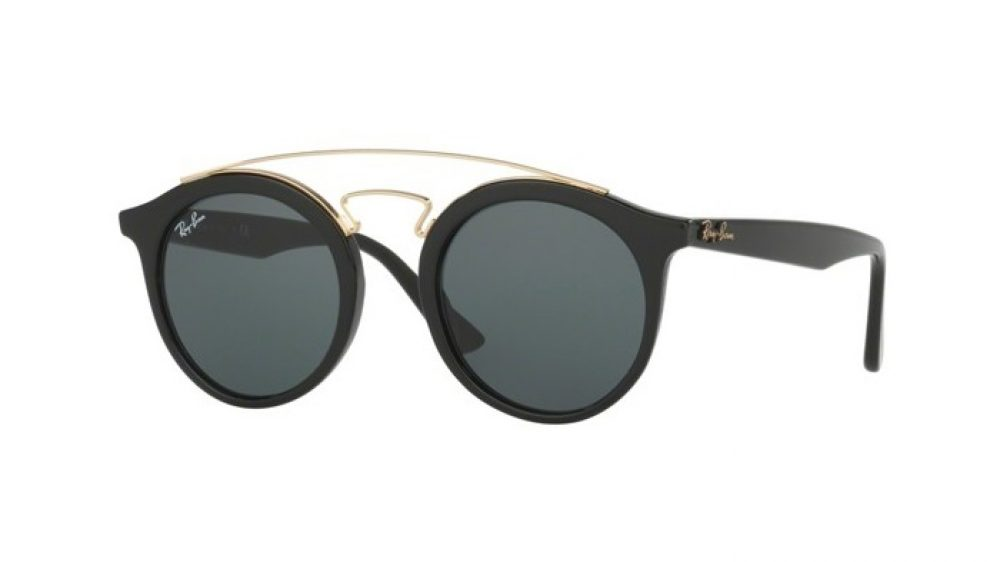 fff293bd79 Ray Ban Γυαλιά Ηλίου Sunglasses 2017