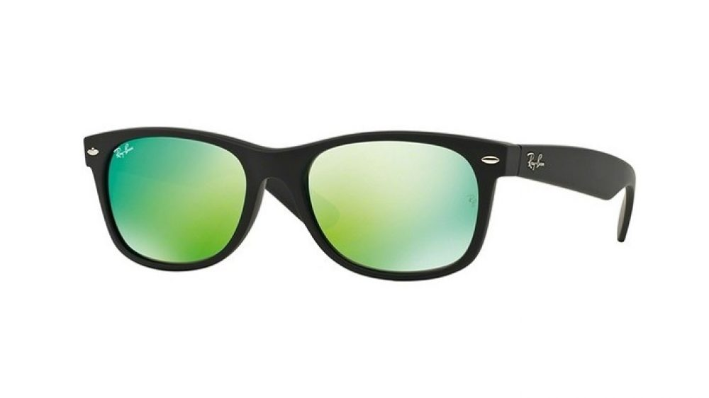 Ray Ban Γυαλιά Ηλίου Sunglasses 2017   EyeSpotCyprus a004f58f0fc8