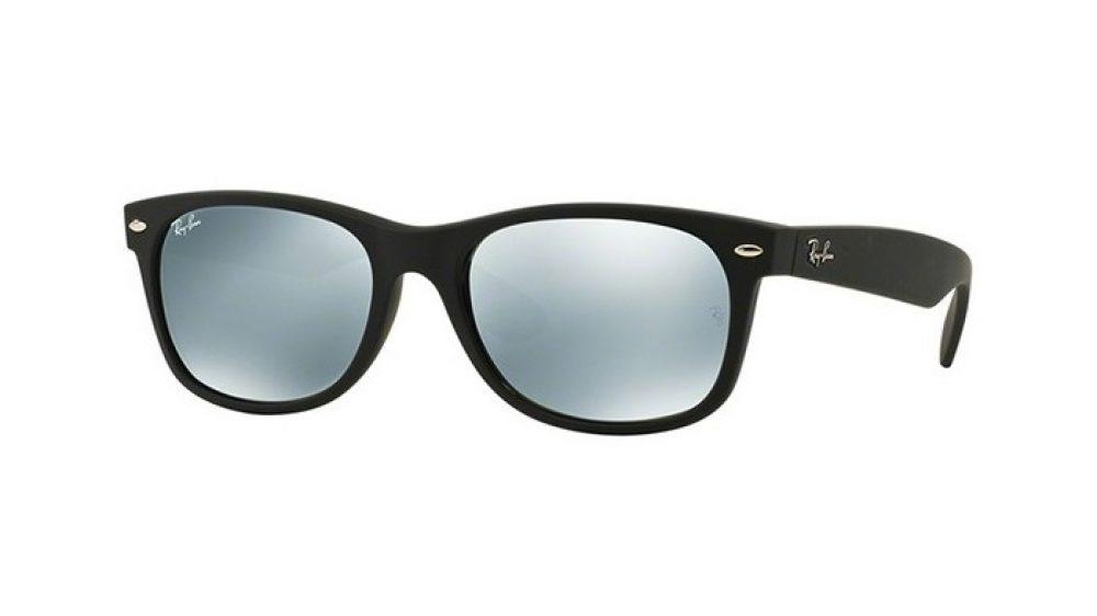 138ab0071e Ray Ban Sunglasses Cyprus « Heritage Malta