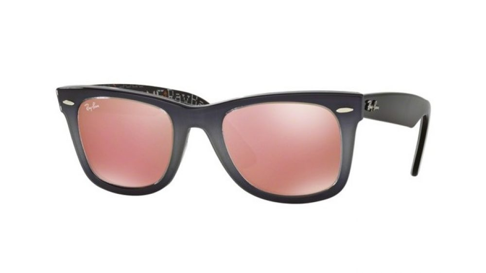 cd7ec68696 RAY BAN ORIGINAL WAYFARER RB 2140 1201
