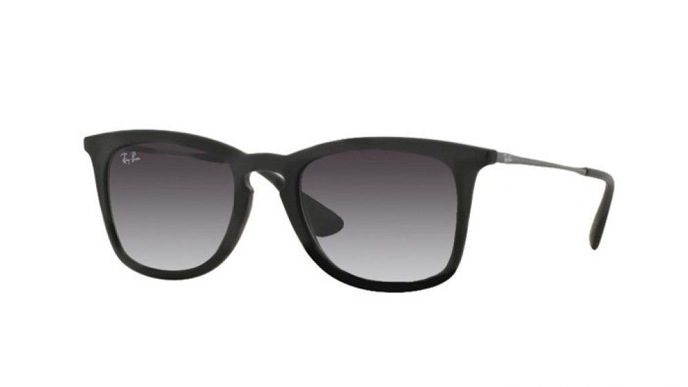 f3253af991 Ray Ban Γυαλιά Ηλίου Sunglasses 2017