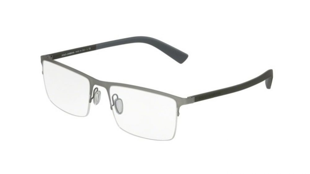 7fae12ed86b DOLCE   GABBANA MEN EYEGLASSES Archives - Eyespot Cyprus