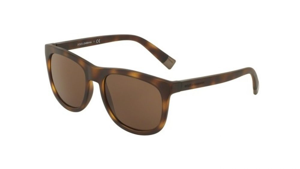 ded24c2a9608f Sunglasses   Frames New Arrivals - EyeSpotCyprus