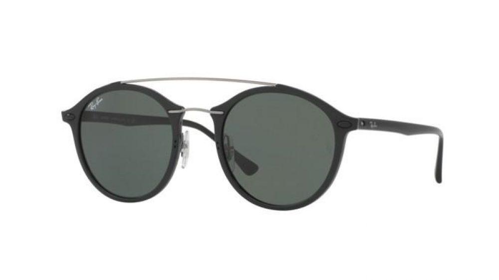 f2c4bfd3d2 Ray Ban Γυαλιά Ηλίου Sunglasses 2017