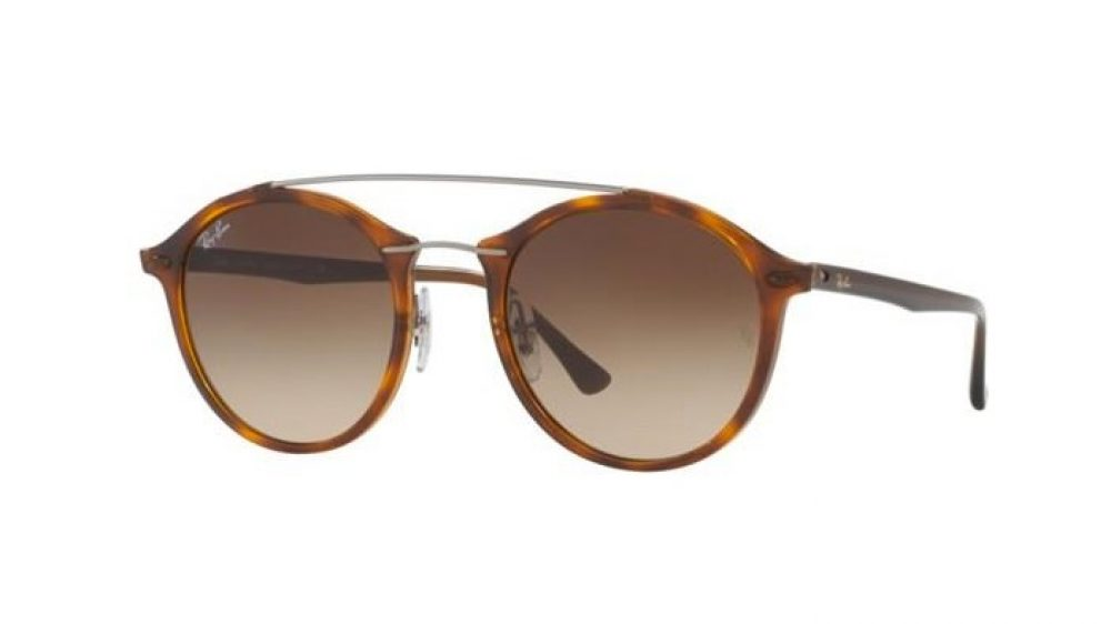 ray ban new collection 2016  ray ban rb 4266 6201