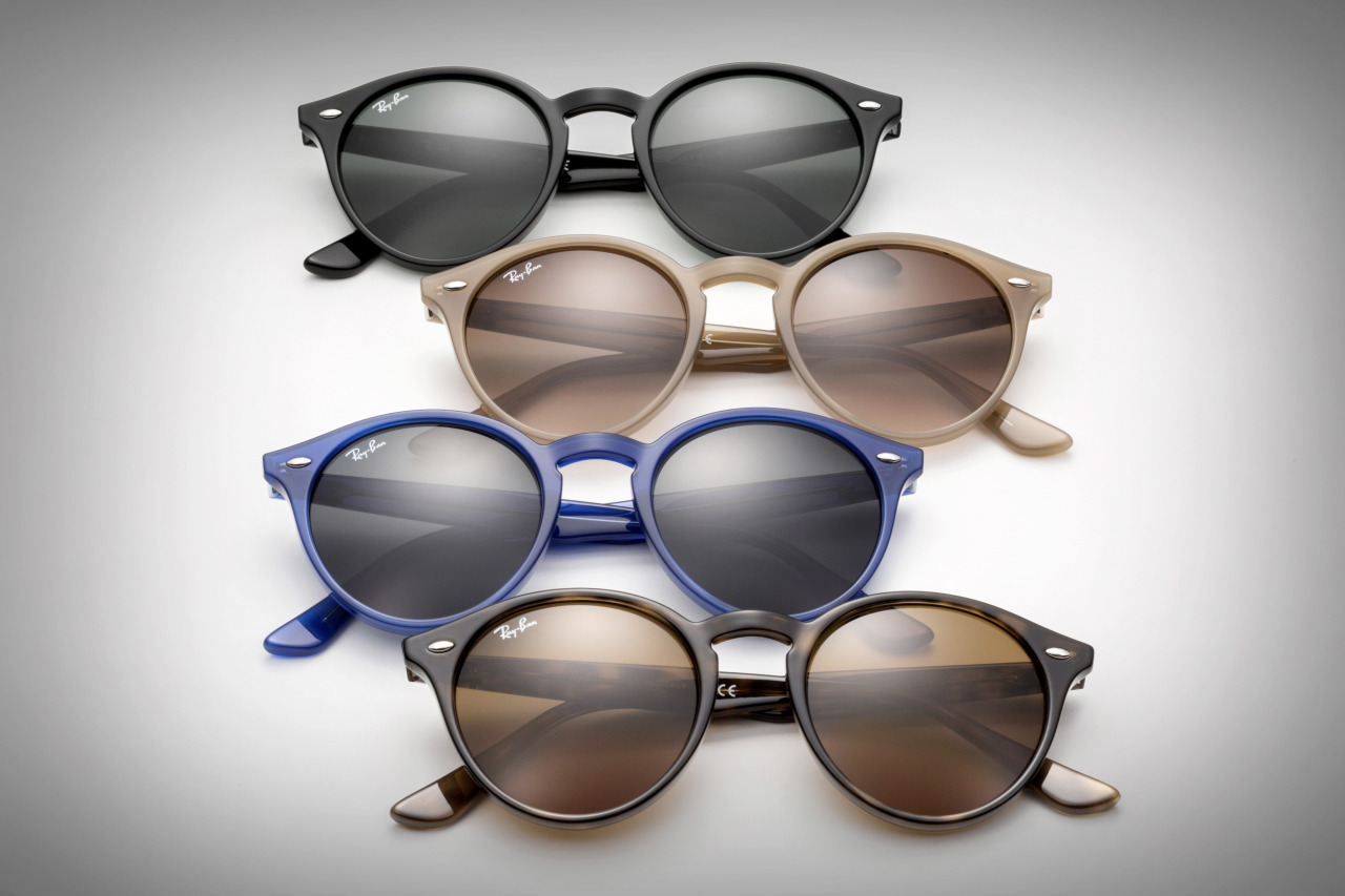 ray ban new collection 2016  ray ban new collection summer 2016 for women & men