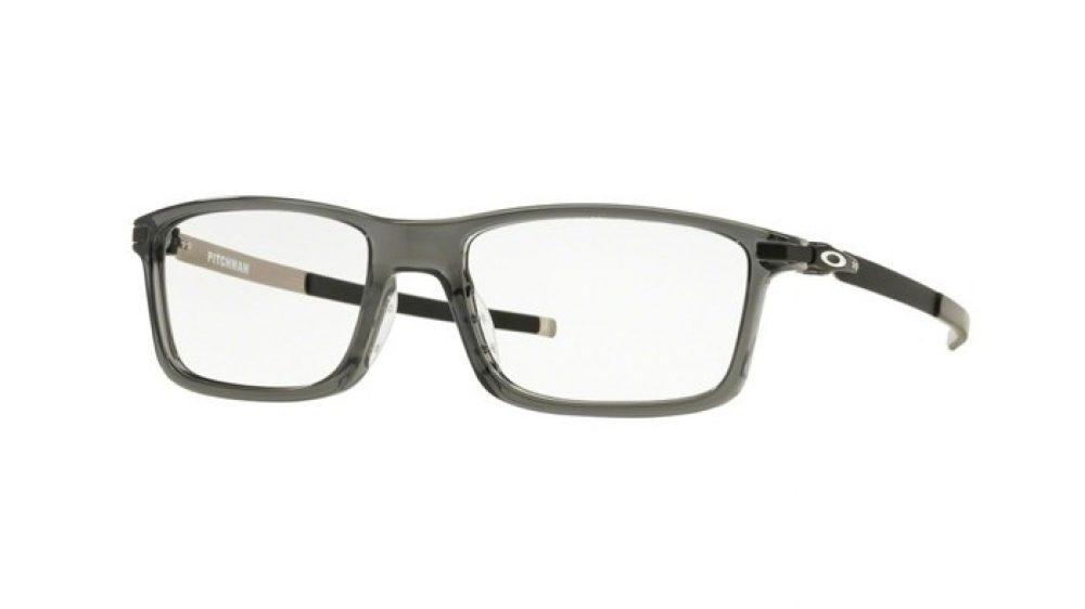 Occhiali da Vista Oakley Pitchman a OX 8096 (809601) e3u0sC