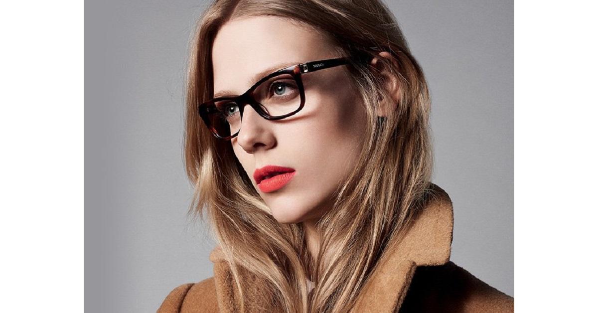 d4c77767a5 Max Co New Frames   Sunglasses 2017