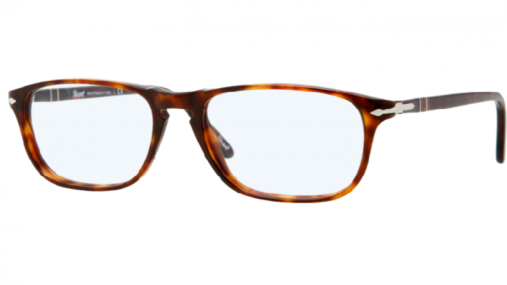 a52bcc163fd PE) MEN EYEGLASSES Archives - Eyespot Cyprus