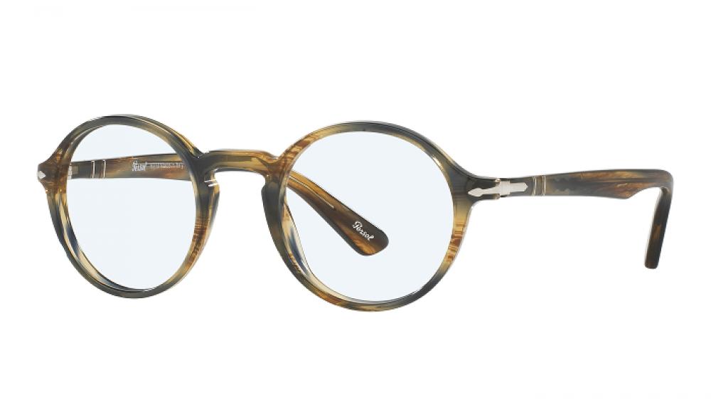 150ebf4713 Persol New Frames   Sunglasses 2017