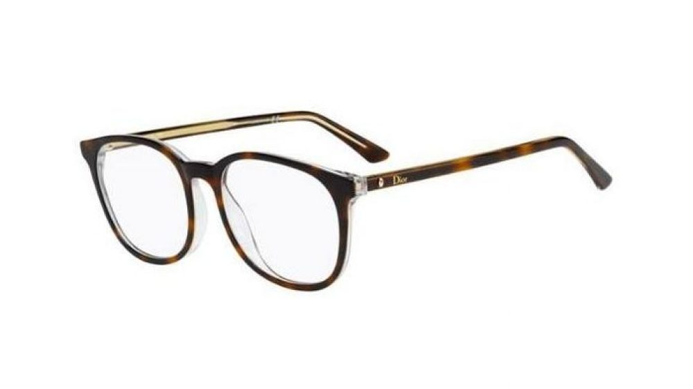 f6ee4705b5b Christian Dior Γυαλιά Ηλίου Sunglasses 2017