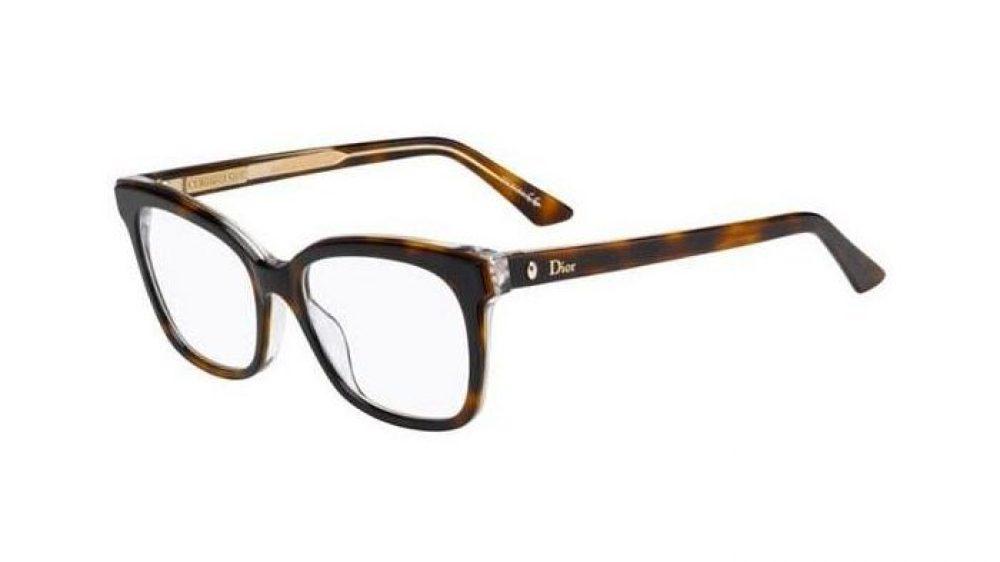 c22dfb35ea Christian Dior Γυαλιά Ηλίου/Sunglasses 2017|EyeSpotCyprus