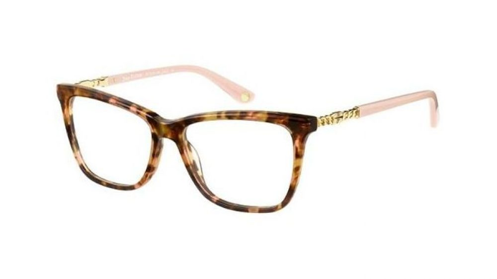e4f1692fd3 Juicy Couture - Eyespot Cyprus