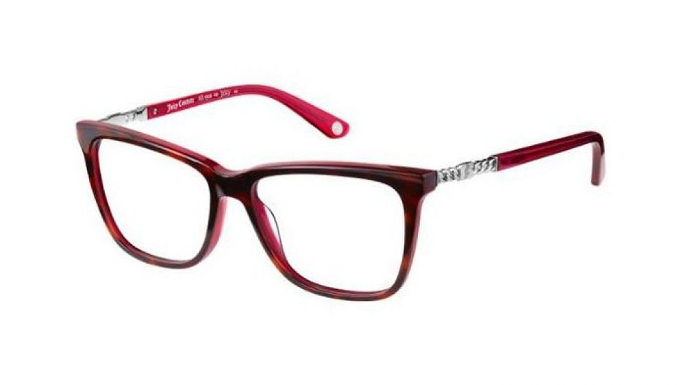 a31822e217 Juicy Couture - Eyespot Cyprus