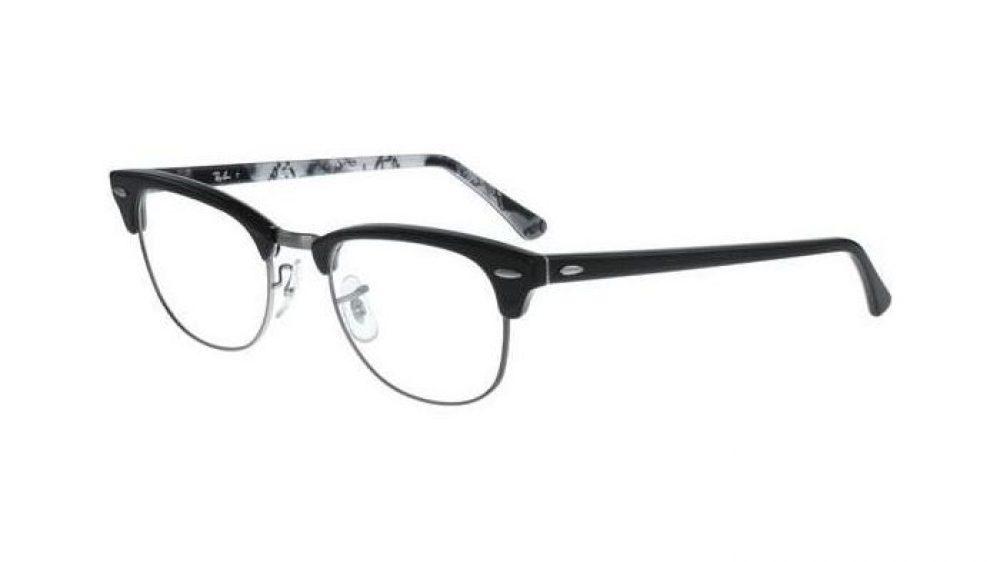 032c68fa992d Ray Ban Γυαλιά Ηλίου Sunglasses 2017