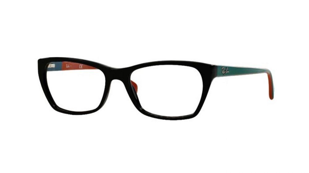 eaaf04e88e4 Cheap Ray Ban Prescription Glasses Online Hk