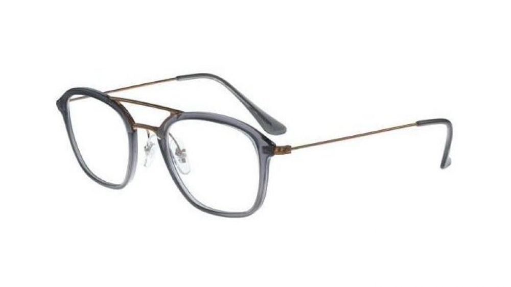 a50b65e2d6 Ray Ban Γυαλιά Ηλίου Sunglasses 2017