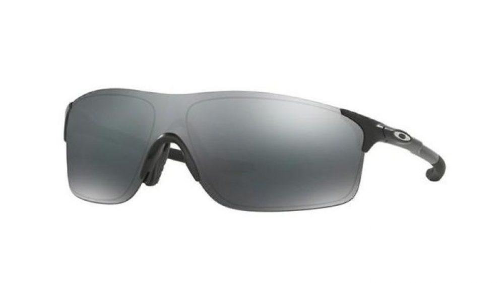 c222d4e8f96 Oakley Socket 2.0 Eyeglasses