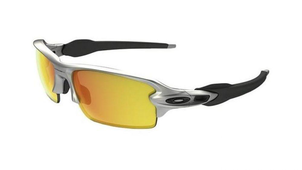 88fe31ec32e Γυαλιά Ηλίου Oakley Sunglasses 2018 19