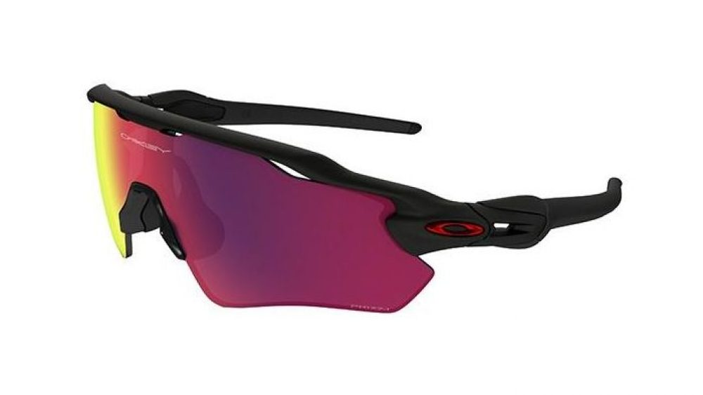 83018decee0 Γυαλιά Ηλίου Oakley Sunglasses 2018 19