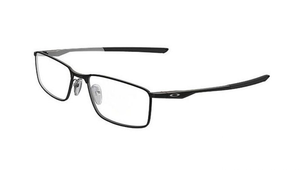 998495c484b Oakley Socket 5.5 Ox 3218 03 - Bitterroot Public Library