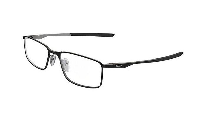 0fe941601f8 oakley-socket-5-0-ox-3217-3217 01 - Eyespot Cyprus